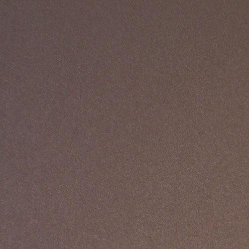 Pastelmat brun papir