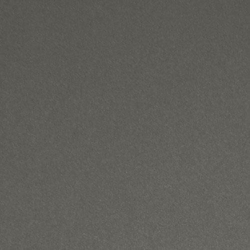 Pastelmat grå papir