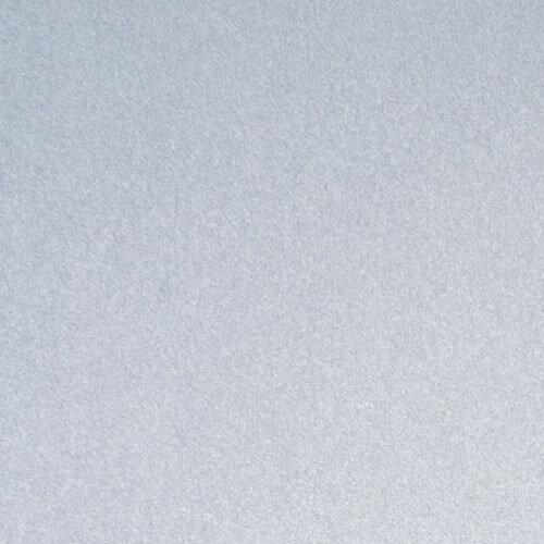 Pastelmat lys blå papir