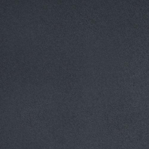 Pastelmat mørk grå papir