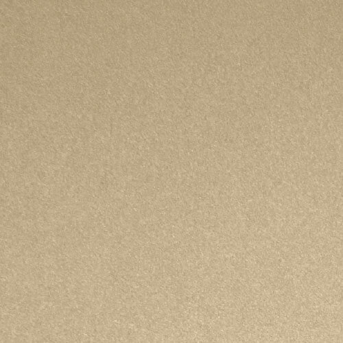 Pastelmat sand papir